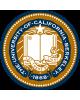 UC Berkeley seal