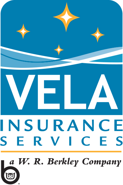 Vela_Berkley B Logo V_notrap_web400