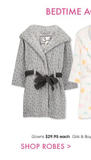 Shop Robes