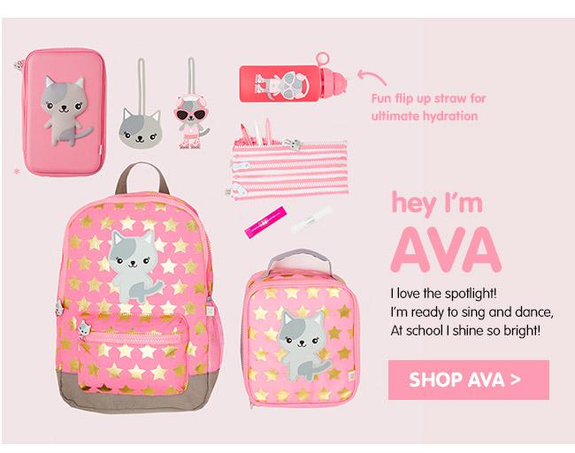 Shop Ava Sunny Buddy