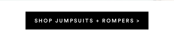 Jumpsuits & Rompers | Shop Now