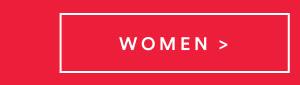 Women's | Shop Now