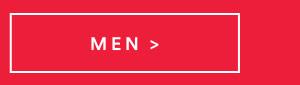 Mens | Shop Now