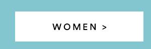 Free Shipping! | Shop Women