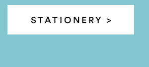 Free Shipping! | Shop Stationery