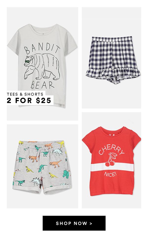 Free Shipping! | Shop Kids
