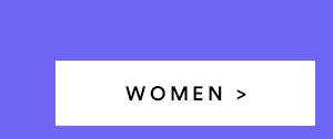 Womens | Shop Now