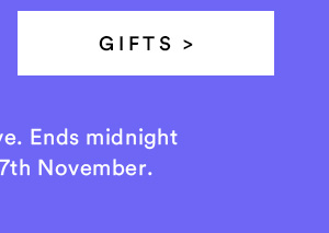 Gifts | Shop Now