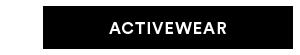 Activewear | Shop Online Now