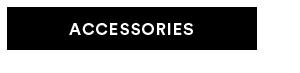Accessories | Shop Online Now