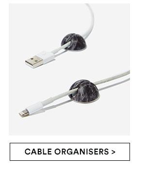 Shop Cable Gadgets