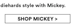 Shop Mickey