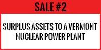 VermontNuclearPowerPlantLogo2