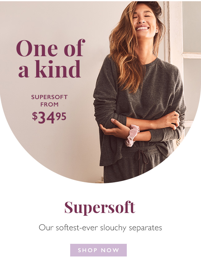 Cotton On Body | Shop Supersoft