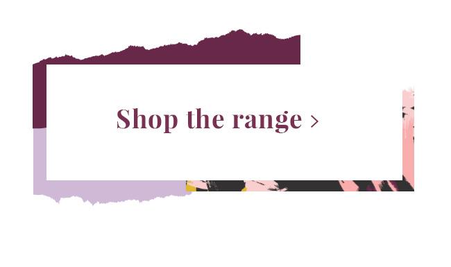 Cotton On Body | Shop The Range