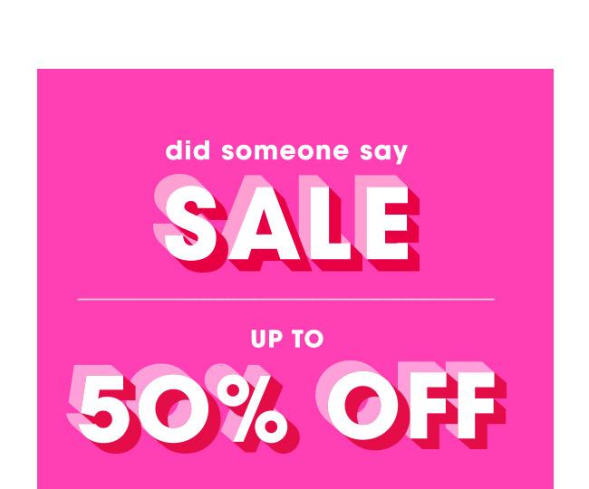 Cotton On Body   Shop Sale!!