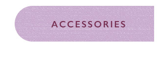 Cotton On Body   Shop Accessories