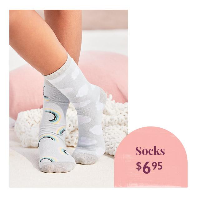 Cotton On Body   Shop Sleepwear