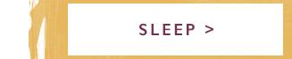 Cotton On Body | Shop Sleep