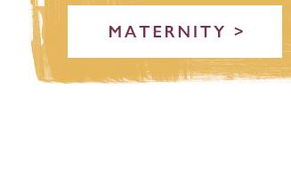 Cotton On Body | Shop Maternity