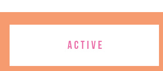 BODY   SHOP ACTIVE