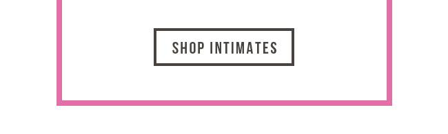 BODY   Shop Intimates