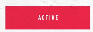 BODY | SHOP ACTIVE