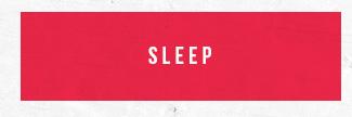 BODY | SHOP SLEEP