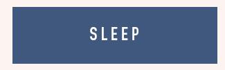 BODY   SHOP SLEEP