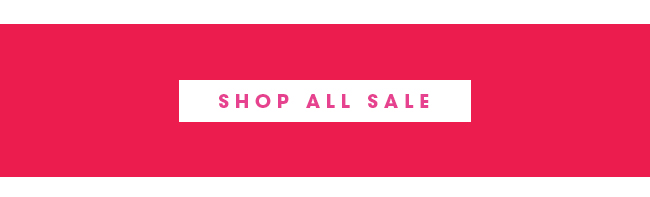 Sale Up To 50% Off   Shop Now