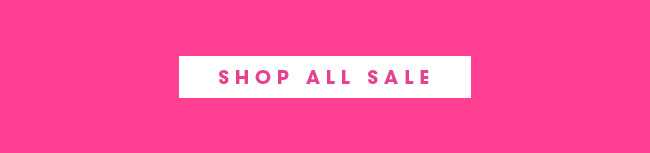 BODY SALE | UP TO 50% OFF | SHOP SALE