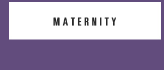 Maternity | Shop Now