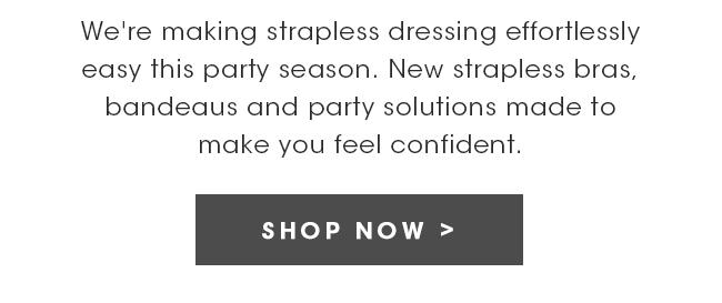 Lingerie | Shop Now