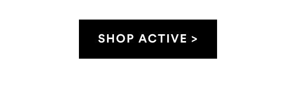 BOGO 50% Off Active | Shop Now