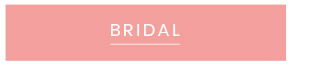 Shop New Now | Bridal