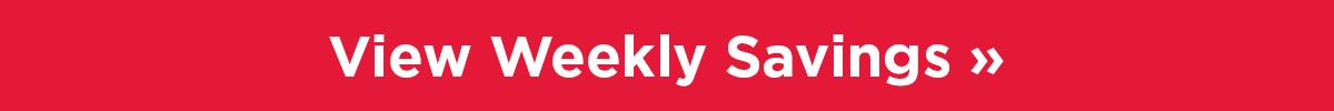 View Weekly Savings