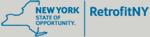 RetrofitNY logo