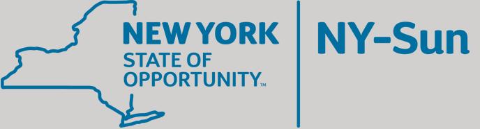 NY-Sun logo