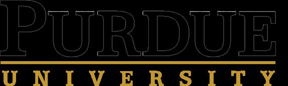 MFRI Logo