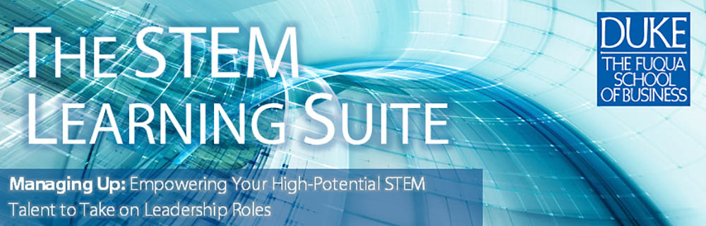 STEM Learning Suite