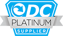 DC Platinum Supplier