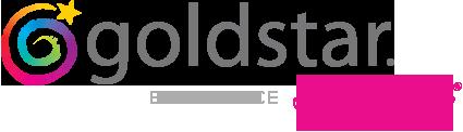 Goldstar - Experience Simplicity