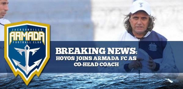 New-Coach-Header3.jpg