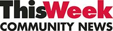 ThisWeek COMMUNITY NEWS