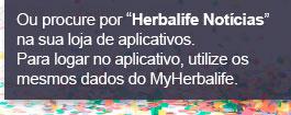 20160207_app_04