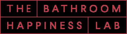 The Bathroom Happiness Lab