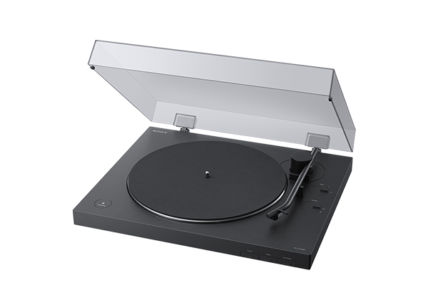 Product Image | Turntable