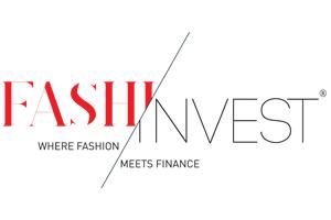 FashInvest